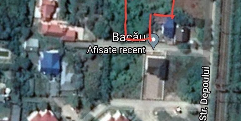 Screenshot_20210628-105531_Maps